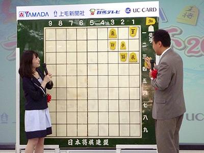 第3回YAMADAこどもチャレンジ杯 開催報告_12
