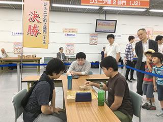 第1回YAMADAこどもチャレンジ杯_09