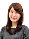 yamaguchi-eriko_2020ito.jpg