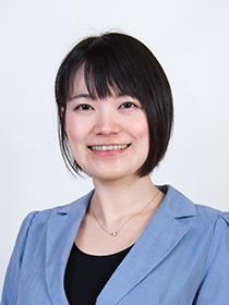 上田初美女流四段