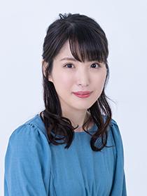 山口恵梨子