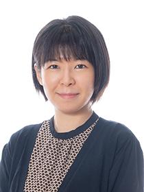 伊藤沙恵女流三段
