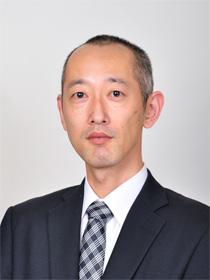 中田功八段
