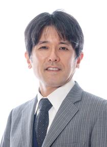現役棋士一覧|棋士データベース|日本将棋連盟