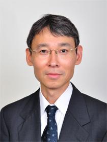 公益社団法人 日本将棋連盟棋士データベース