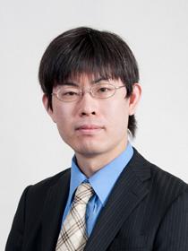 村田智弘七段