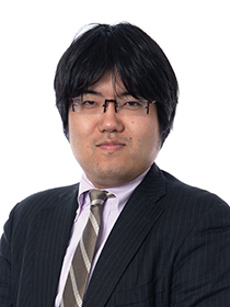 //www.shogi.or.jp/images/player/pro/260.jpg