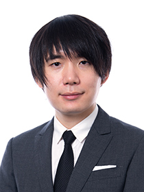 //www.shogi.or.jp/images/player/pro/263.jpg