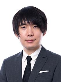 佐藤天彦|棋士データベース|日...