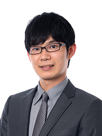//www.shogi.or.jp/images/player/pro/286.jpg