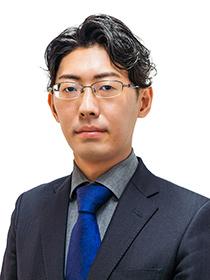 千田翔太七段