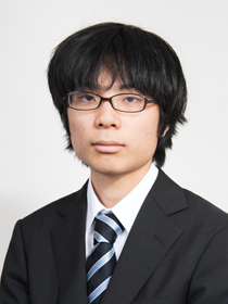 //www.shogi.or.jp/images/player/pro/300.jpg