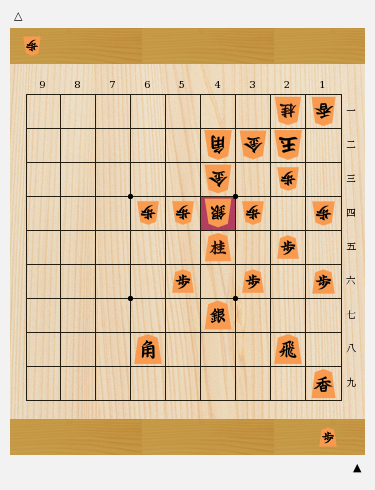 △4六銀は成立しない?矢倉を攻めるときの攻め筋を1つ1つ解説!【矢倉 ...