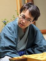 棋聖戦|棋戦|日本将棋連盟