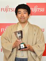 富士通杯達人戦:日本将棋連盟
