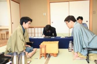 東和男|棋士データベース|日本...