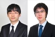 阿部健治郎|棋士データベース|...
