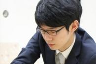 清野静男|棋士データベース|日...