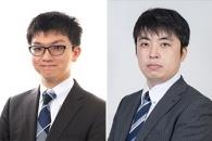 村中秀史」に関連する記事一覧|日本将棋連盟
