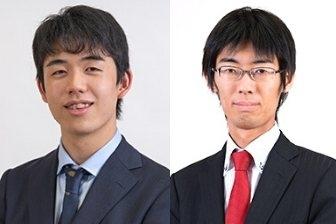 藤井 翔太 将棋 結果 週間対局予定|対局予定・結果、記録|日本将棋連盟