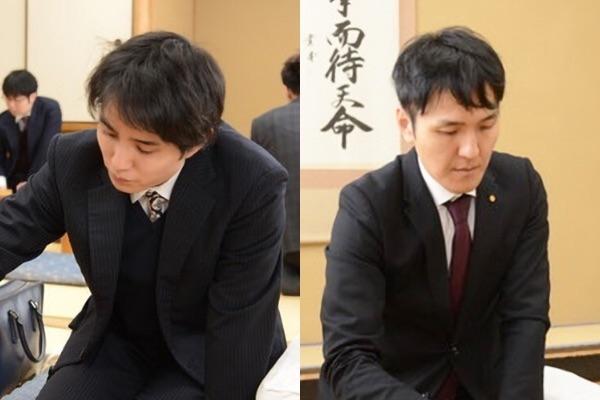 sasaki_nishio.jpg