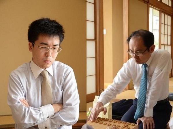 topic_0616_matome_JunniB-kyu1-1_0614.jpg