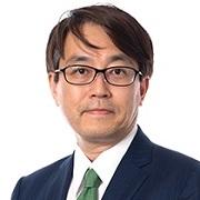 topic_data_habu