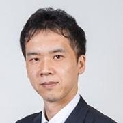 topic_data_hatakeyama.jpg