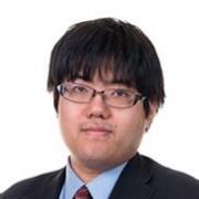 topic_data_itodani.jpg