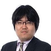 topic_data_itodani_2.jpg