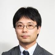 topic_data_kitahama.jpg