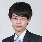 topic_data_kondou.jpg