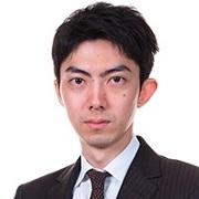 topic_data_nakamura.jpg