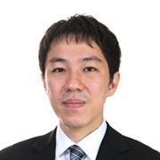 topic_data_nishikawa.jpg