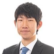 topic_data_sasaki-daichi.jpg