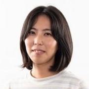 topic_data_satomi.jpg