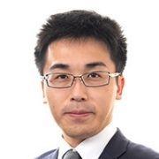 topic_data_sugai_2020.jpg