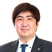 topic_data_suzuki.jpg