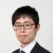 topic_data_takeuchi_1.jpg
