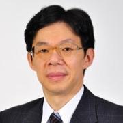 topic_data_tanigawa.jpg
