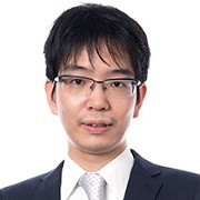 topic_data_toyoshima_2.jpg