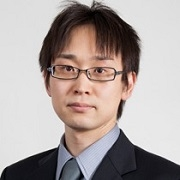 topic_data_yamazaki.jpg