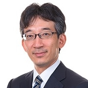 topic_dataq_sato-yasumitsu.jpg
