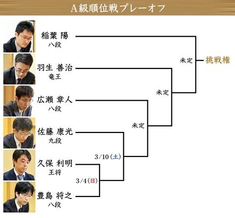 topic_juni_a_taisen.jpg