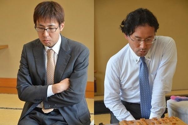 topic_matome_0818_ryuuou_0814.jpg