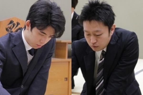 topic_matome_juniiC1_fujii_funae .jpg