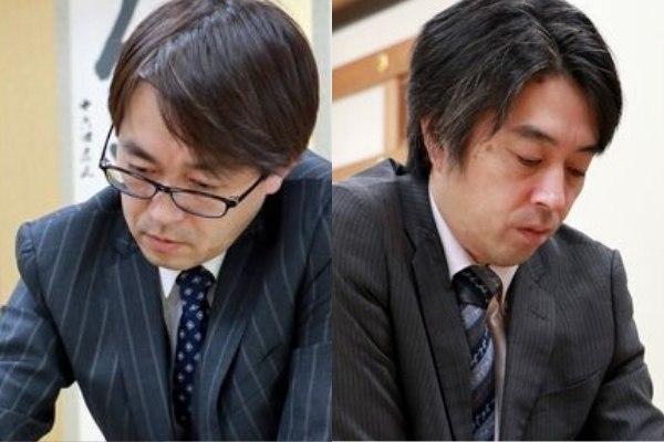 topic_matome_junni_habukubo.jpg