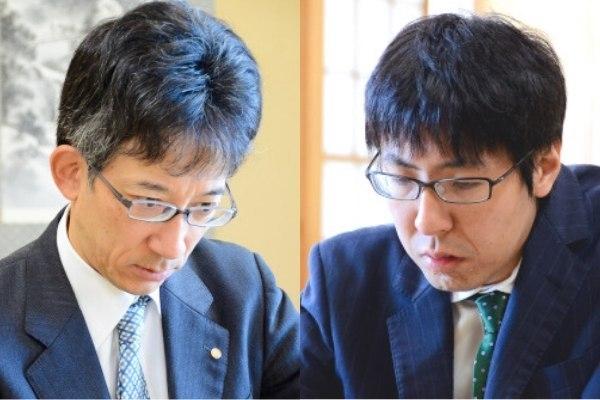 topic_matome_junni_satohirose.jpg