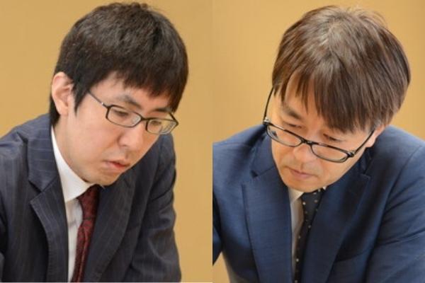 topic_matome_junnia_hirosehabu.jpg