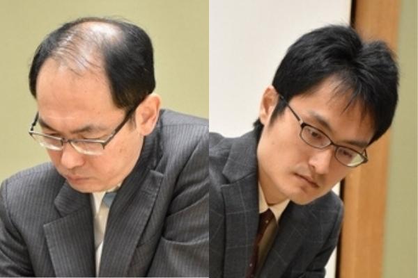 topic_matome_junnia_kimurainaba.jpg